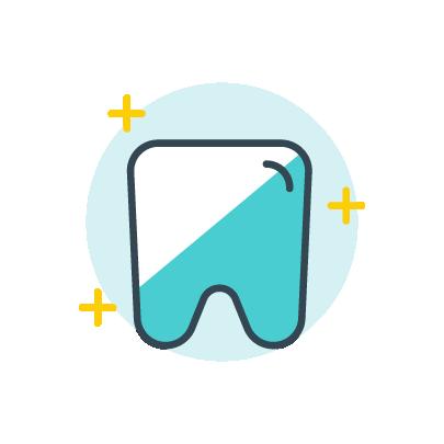 Kesehatan Gigi & Mulut